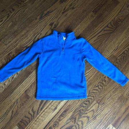 d4d8579179fa2 Best New and Used Baby & Toddler Boys Clothing near Mountain Brook, AL