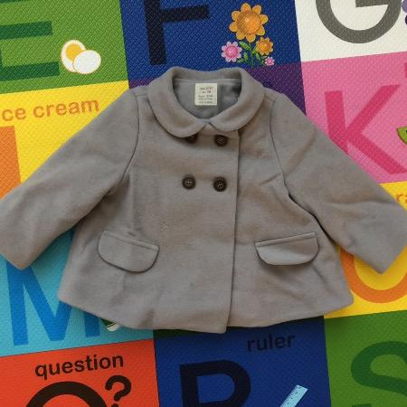 8b9cccb26 Best New and Used Baby   Toddler Girls Clothing near Burnaby South