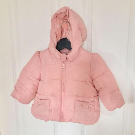 0d74204c3f3 Best New and Used Baby   Toddler Girls Clothing near Stouffville