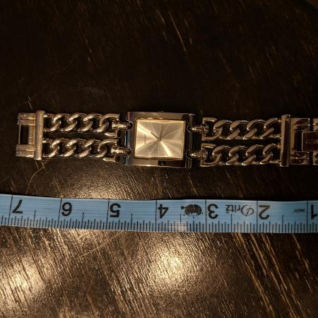 Used, Ladies Guess watch for sale  Canada