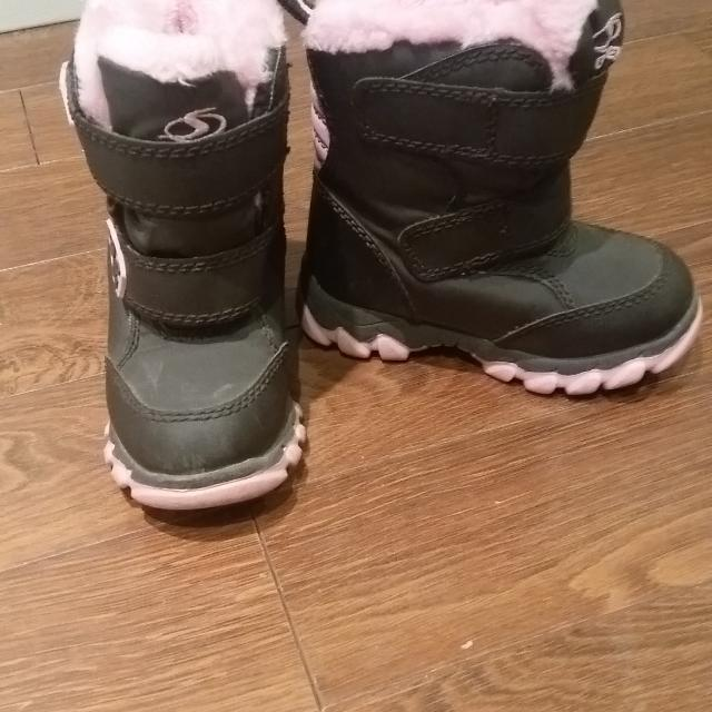 Find More Size 7 Sportek Winter Boots For Sale At Up To 90 Off We have gathered the modules that could put your. varagesale