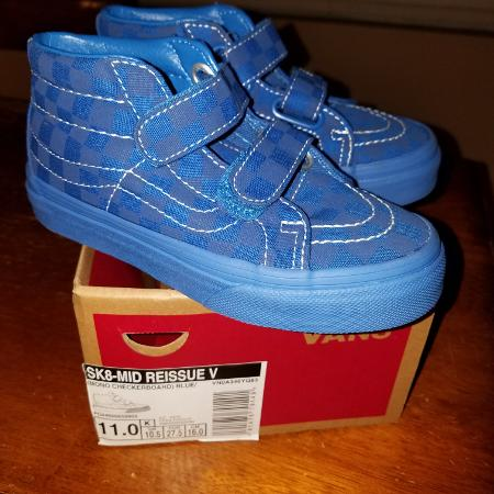 06dbbd70a4 Best New and Used Boys Shoes near Temecula
