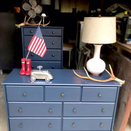 Best New And Used Furniture Near Mountain Brook Al