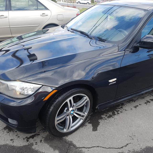 Bmw Xdrive For Sale: Best Bmw 328i Xdrive Fully Loaded 2011. For Sale In