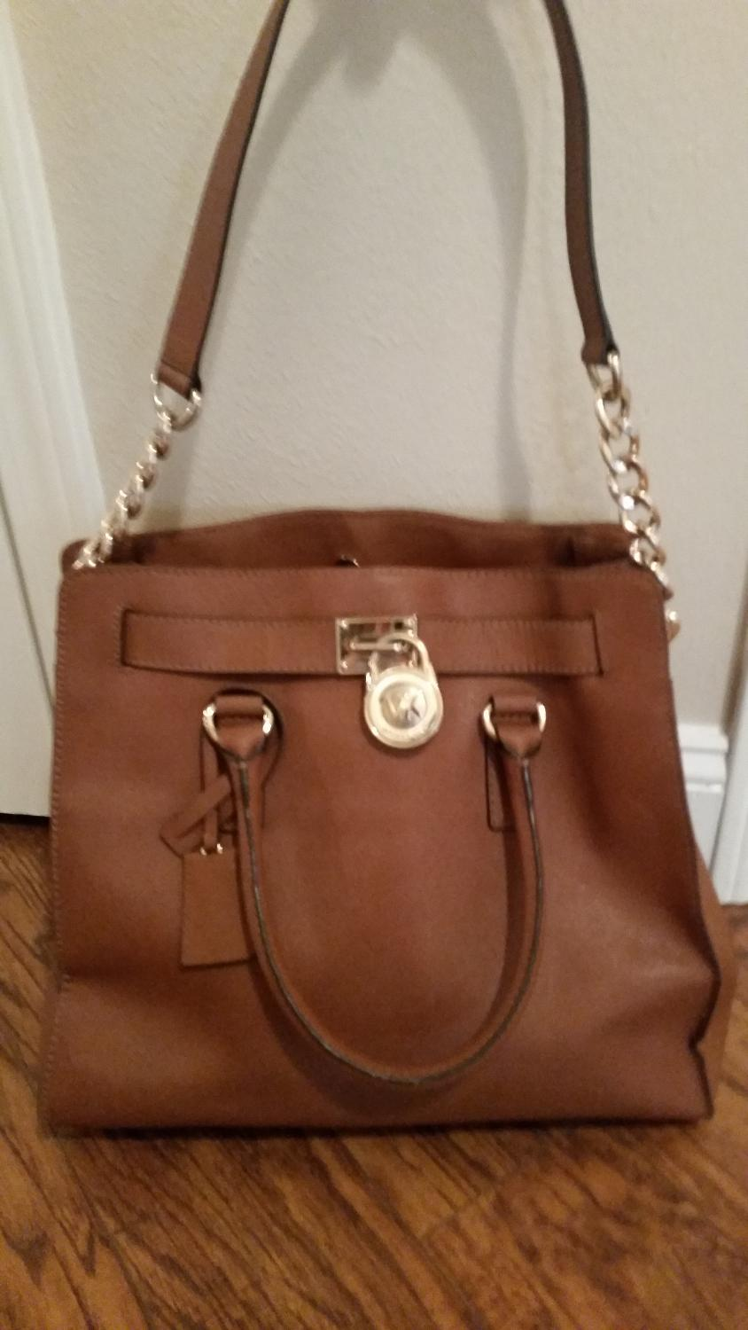 Best Michael Kor Purse For In
