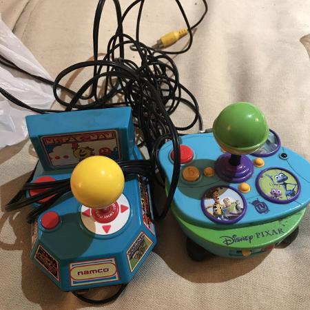 Best New and Used Video Games & Consoles near Hendersonville, TN