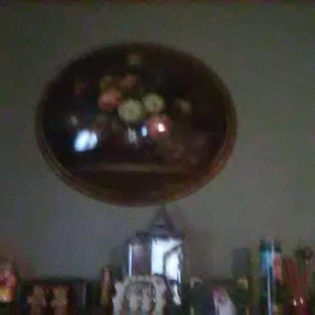 Best Convex Oil Painting Antique Nego For Sale In Lafayette