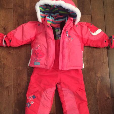 7849b503b Best New and Used Baby   Toddler Girls Clothing near Vaudreuil