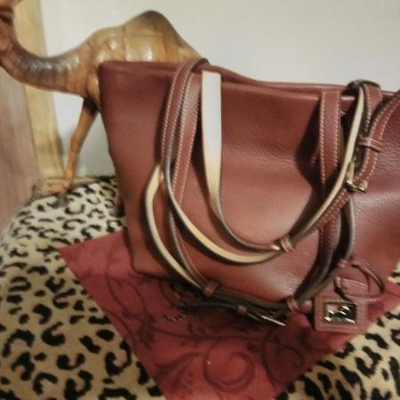 5d4256a7b Best New and Used Purses