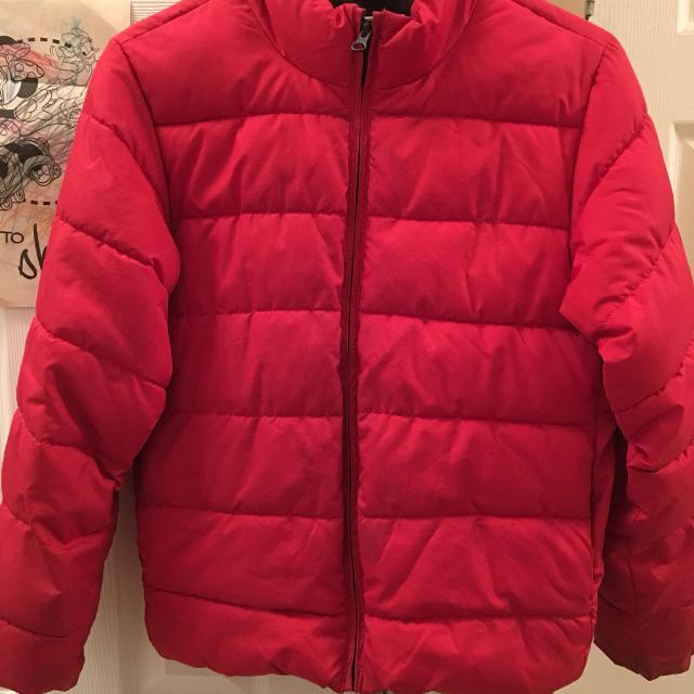 9eb0da19f Best Boys Winter Coat for sale in Spring Hill, Tennessee for 2019