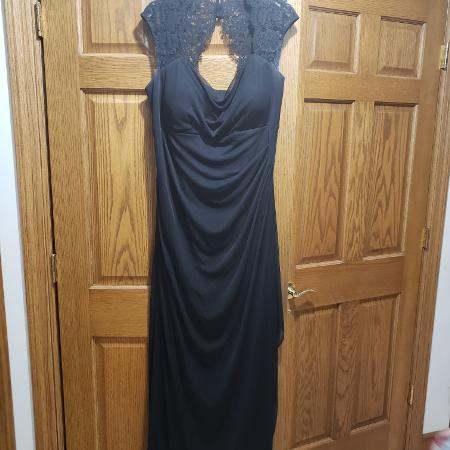 bc848c40a851b Best New and Used Women's Clothing near Appleton, WI