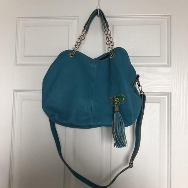 Best Genuine Leather Bag for sale in Richmond Hill 03f01e7dade08