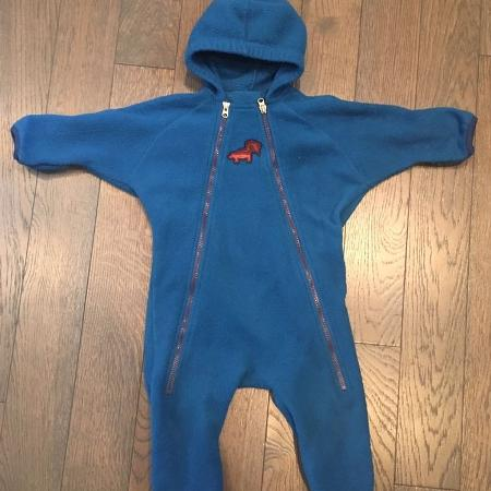 2bd2f821c67e Best New and Used Baby   Toddler Boys Clothing near Cochrane