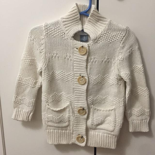 fce06d4825d Best Vguc Old Navy 2t Sweater for sale in Richmond