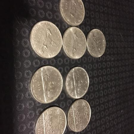 Dollars Canada Reduced Price Again for sale  Canada