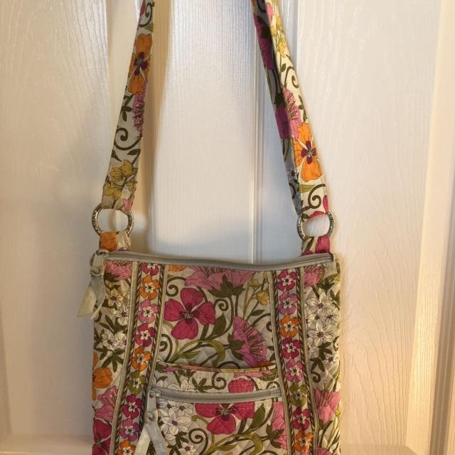 94c4aa3f2baf Best Vera Bradley Hipster And Wallet for sale in Hendersonville ...