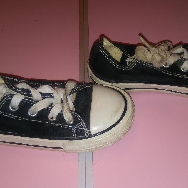 ad7fa0b1c739 Best Converse Shoes for sale in Port Huron