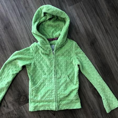 Used, Girls Triple Flip Hoodie for sale  Canada