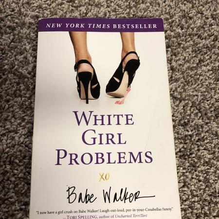 Babe Walker Book for sale  Canada