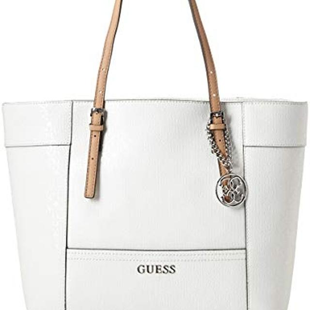 Best  brand New  Guess Women s Delaney Medium Classic Tote Tote Bag for  sale in Mississauga 55aae02554df8