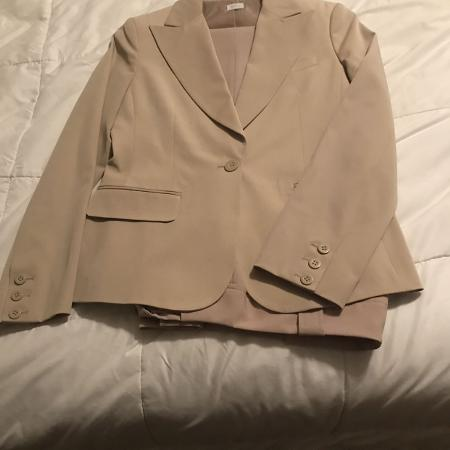 Blazers and ladies dress pants for sale  Canada