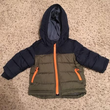 f7b2d322f Best New and Used Baby   Toddler Boys Clothing near Spring Hill