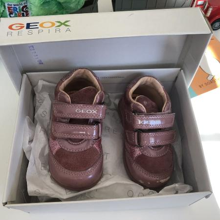a9f78fda0e0 Best New and Used Baby   Toddler Girls Shoes near Scarborough