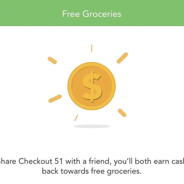 Best Cashback On Groceries! for sale in Oshawa, Ontario for 2019