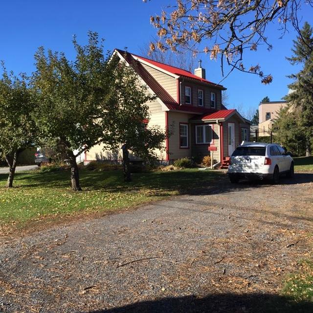 Houses For Sale In Pincourt >> House For Sale In Pincourt Open House November 25th
