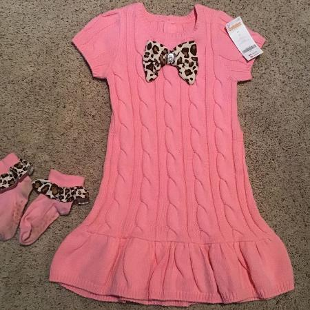 ecf11c706898 Best New and Used Baby & Toddler Girls Clothing near Marion, OH