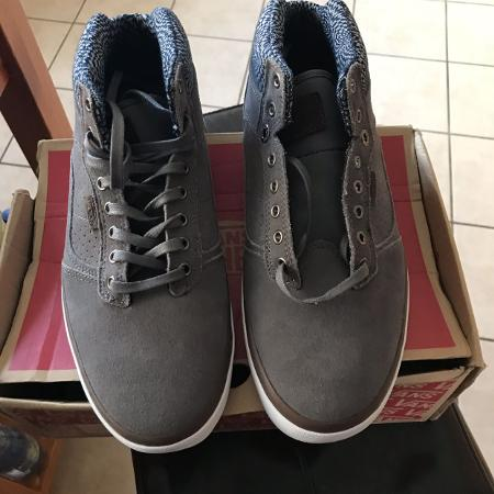 406aaceb0c4f Best New and Used Men s Shoes near Menifee