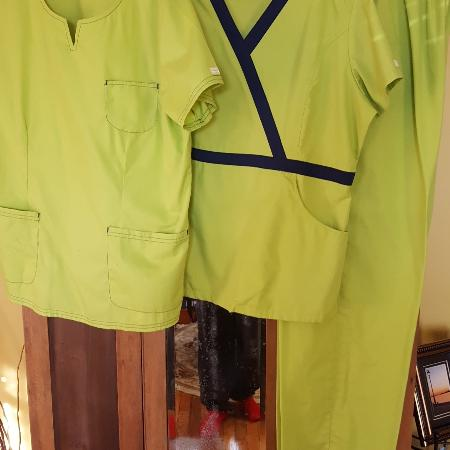 157121fe53a Best New and Used Women's Clothing near Metairie, LA
