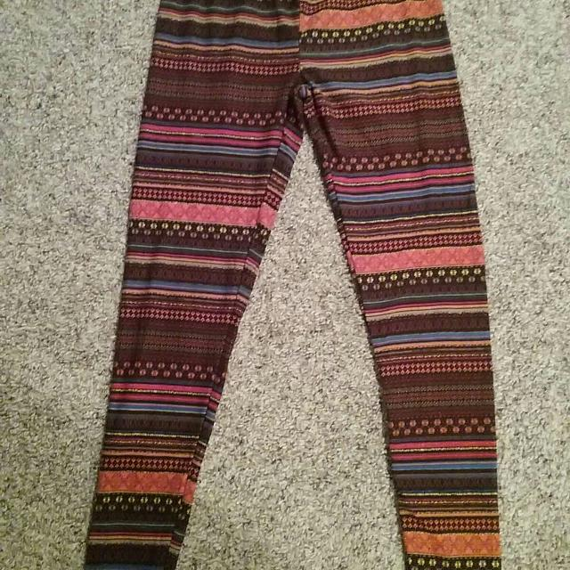 c46239811b1f9 Find more No Boundaries Super Soft Sueded Leggings - S for sale at ...