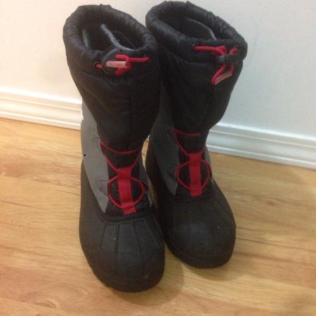 508544346 Best New and Used Boys Shoes near Nanaimo--Ladysmith