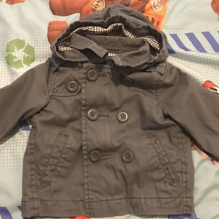 cf6240addacf Best New and Used Baby   Toddler Boys Clothing near Peterborough