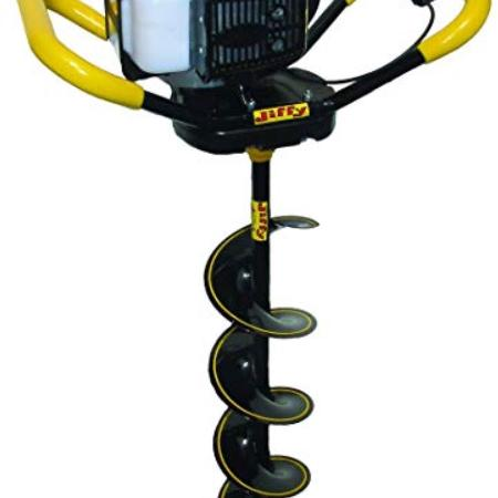 Looking for ice auger for sale  Canada