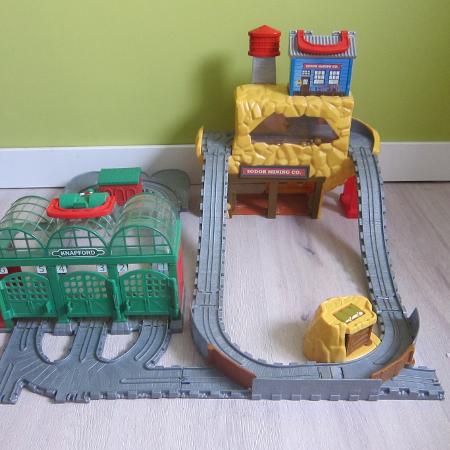 Thomas the Train: Take-n-Play for sale  Canada