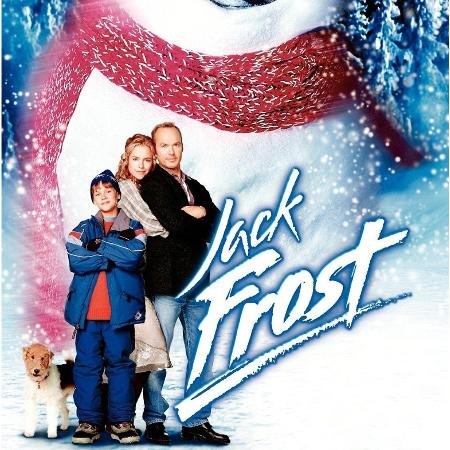 Looking fir Jack Frost DVD for sale  Canada