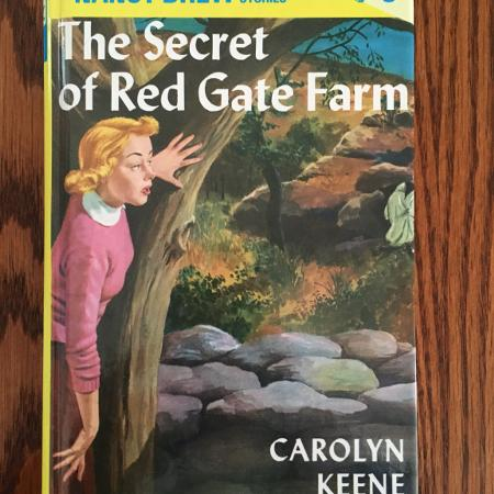 Used, Nancy Drew: Book 6 for sale  Canada