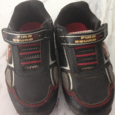 147142280e1f Best New and Used Baby   Toddler Boys Shoes near Hanover