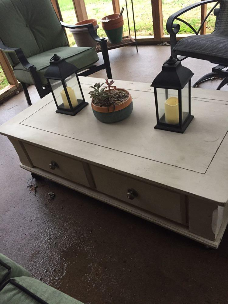 Find More Outdoor Coffee Table For Sale At Up To 90 Off