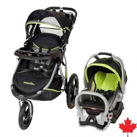 Find More Eddie Bauer 3 In 1 Car Seat For Sale At Up To 90 Off
