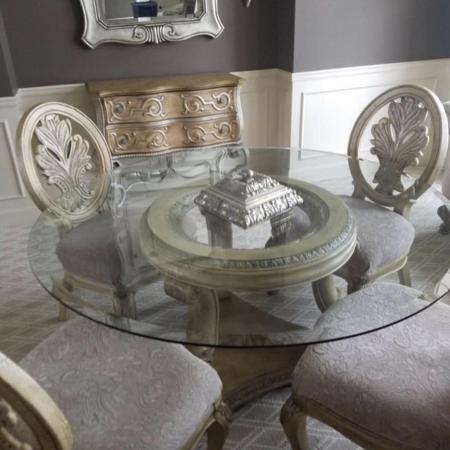 best new and used furniture near overland park ks