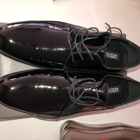 85d76ff24 Find more Men s Gucci Loafers for sale at up to 90% off - Potranco ...