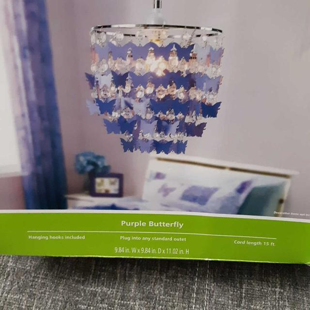 Find More Butterfly Chandelier. For Sale At Up To 90% Off