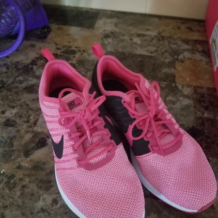 4e45f9c868a Best New and Used Women s Shoes near Brazoria County