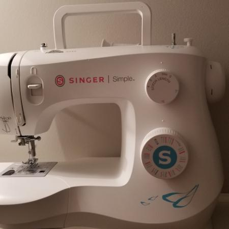 Best New And Used Crafting Supplies Near Calgary AB Unique Husqvarna Sewing Machines Calgary