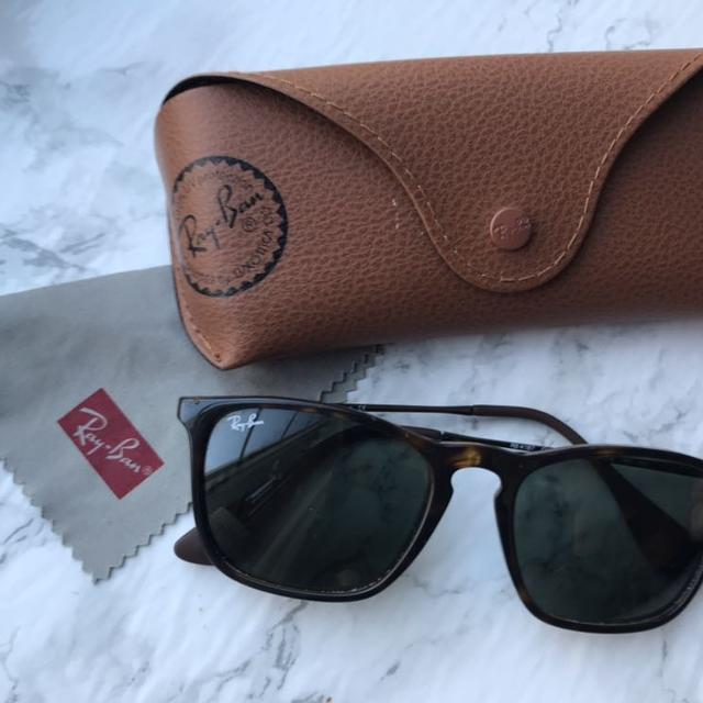 00eee866cd Find more Ray Ban Sunglasses - Men s unisex for sale at up to 90% off