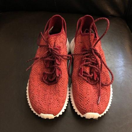 2e55dd8b7eb Best New and Used Shoes near Levittown