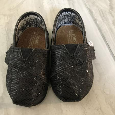 fd892f63cb7 Best New and Used Baby   Toddler Girls Shoes near Oshawa